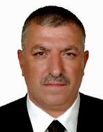 İRFAN ÇEL